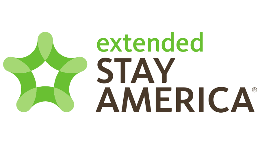 900x500 Extended Stay America Logo Vector