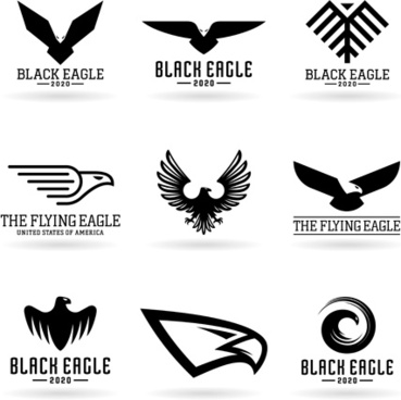369x368 America Logo Eagle Free Vector Download (68,177 Free Vector) For