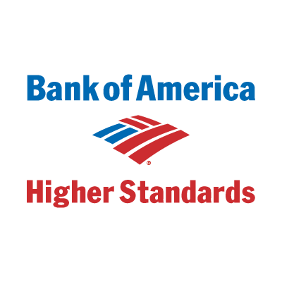 400x400 Bank Of America Logo Vector (.eps, 394.88 Kb) Download