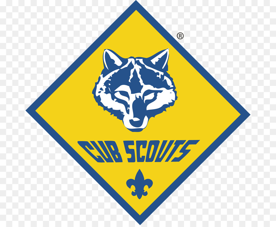 900x740 Boy Scouts Of America National Capital Area Council W. D. Boyce