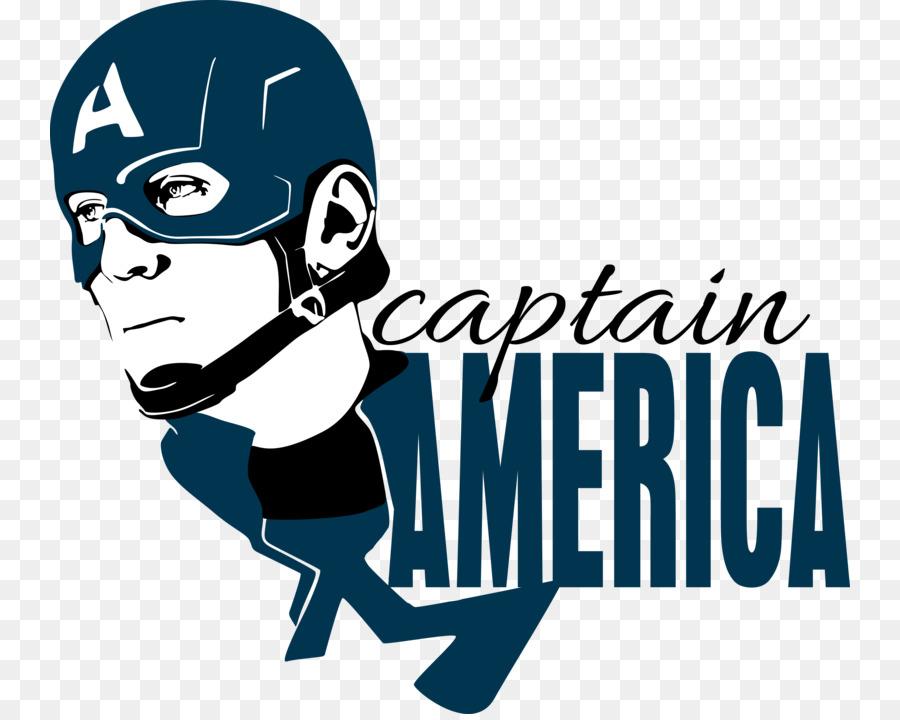 900x720 Captain America Art Black Widow Marvel Cinematic Universe