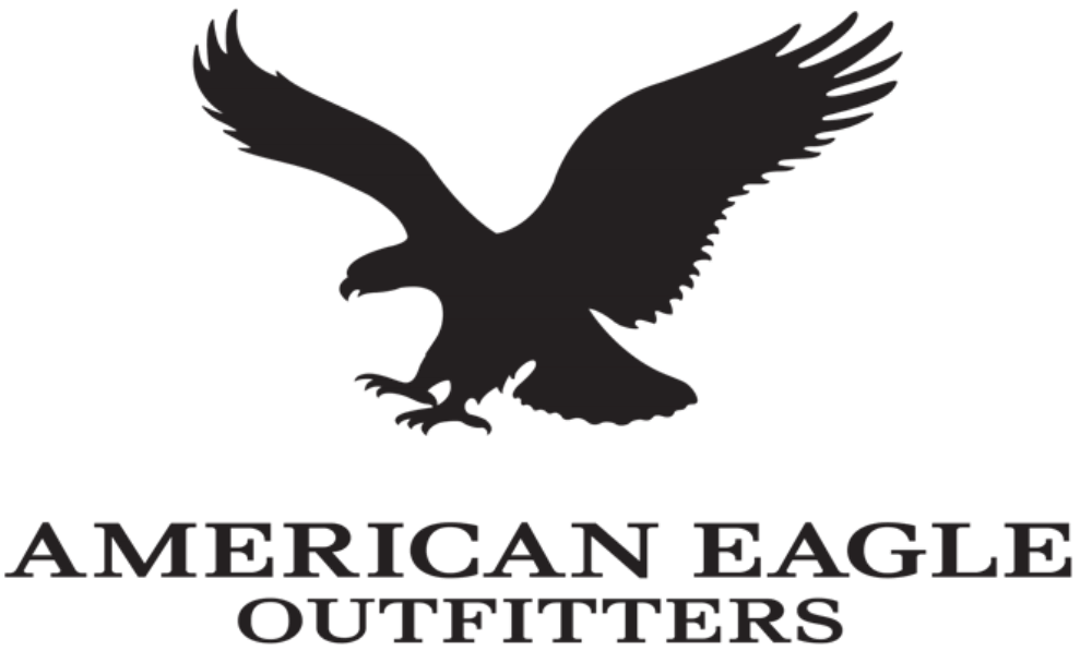 1000x597 Collection Of Free Eagle Vector American. Download On Ubisafe