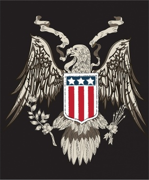 304x368 Eagle Free Vector Download (371 Free Vector) For Commercial Use