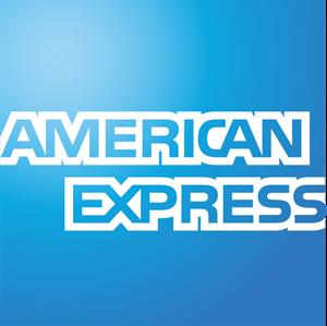 300x299 American Express Logo Vector (.ai) Free Download