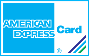 300x191 American Express Logo Vector (.eps) Free Download