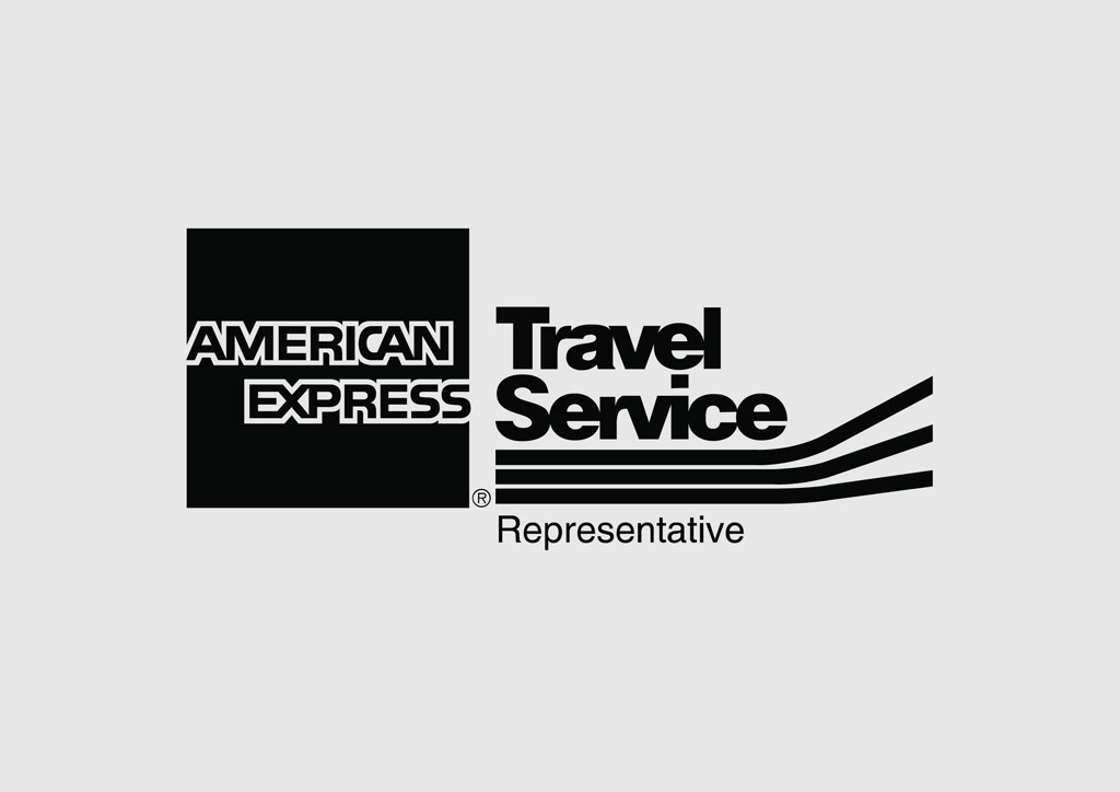 1024x724 American Express Travel Vector Art Amp Graphics
