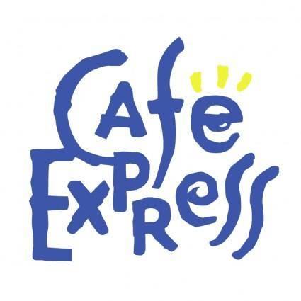 425x425 American Express Logo Free Vector 4vector