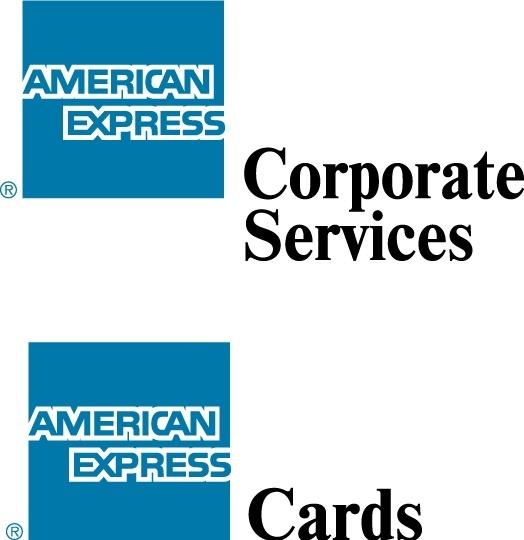 524x540 American Express Logo Free Vector In Adobe Illustrator Ai ( .ai