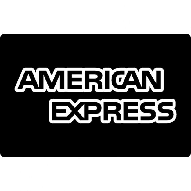 626x626 American Express Logo Icons Free Download