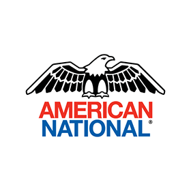280x280 American Express Logo Vector Download Free