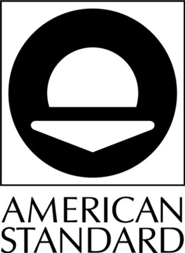 270x368 American Idol Logo Free Vector Download (68,226 Free Vector) For