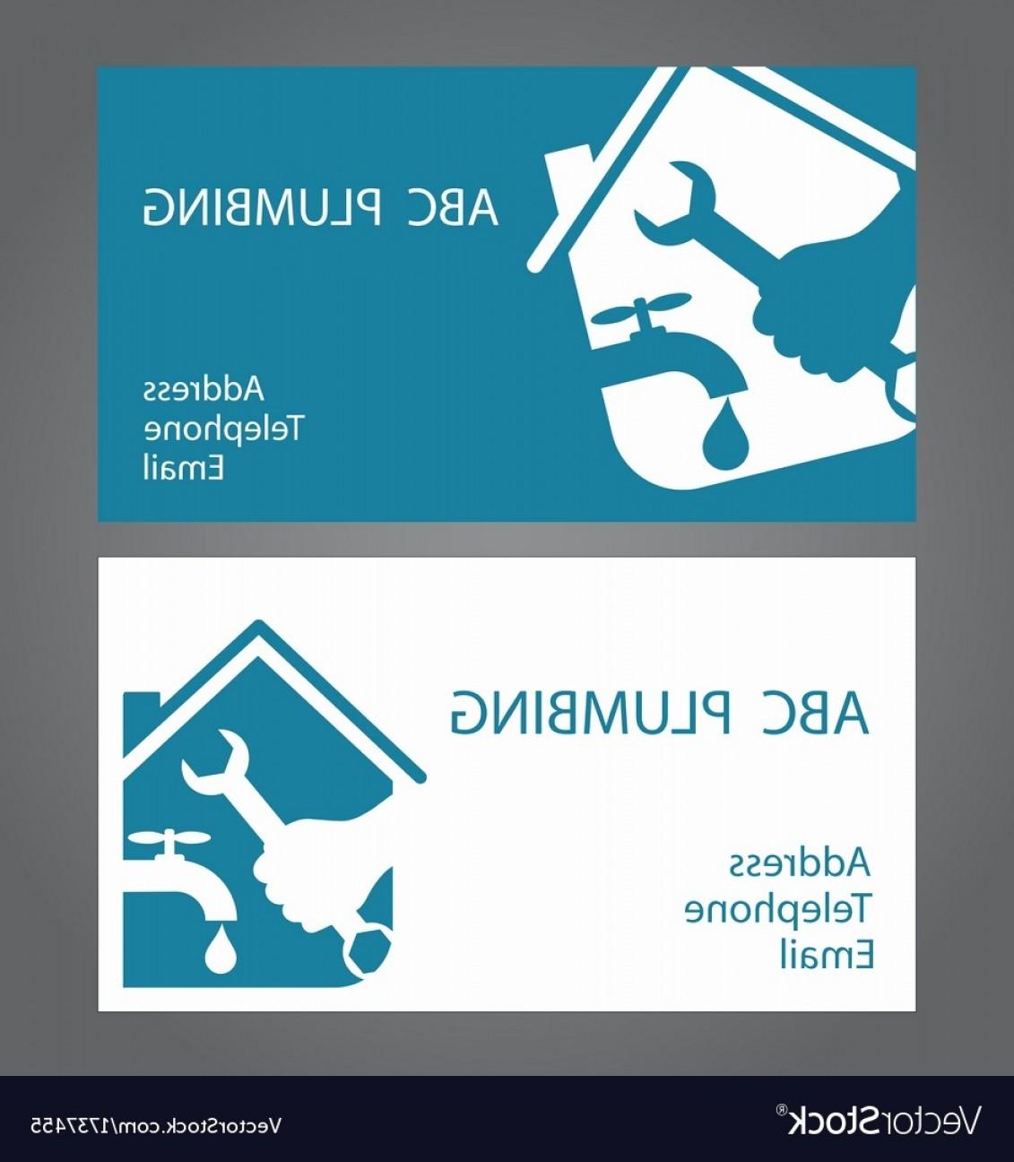 1131x1296 Amex Business Card Beautiful American Express Logo Eps File Free