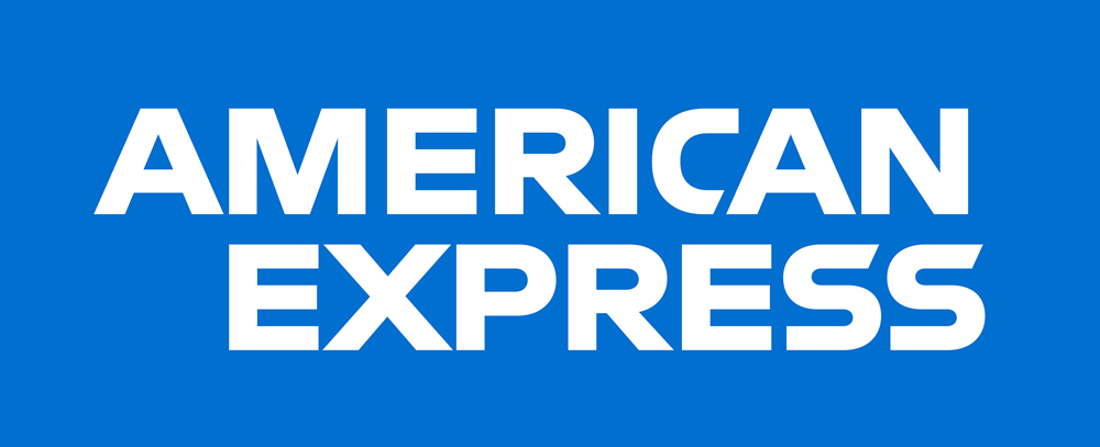 1000x407 Brand New New Logo And Identity For American Express By Pentagram
