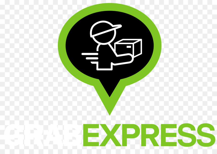 900x640 Grab Delivery Courier Service American Express