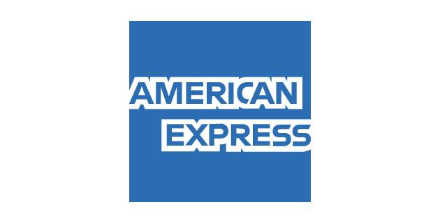630x320 Logo Vector American Express ~ Vectorlogo.es