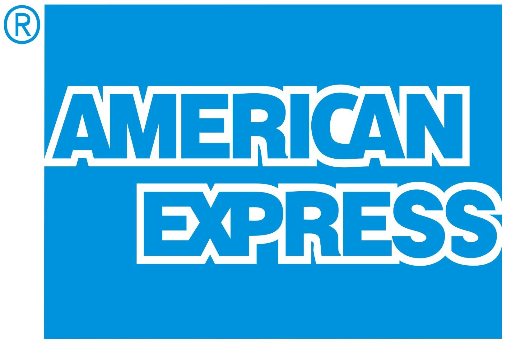 1630x1106 Express American Express Logo Vector Free