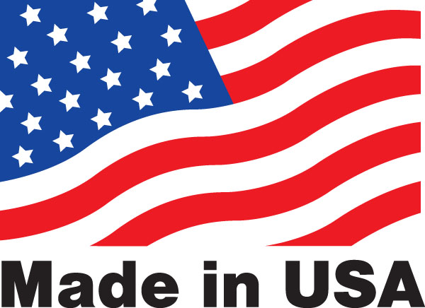 600x436 Free Made In Usa Icon Png 116017 Download Made In Usa Icon Png