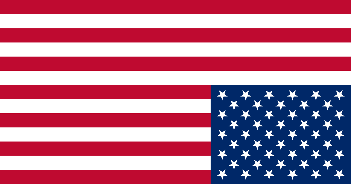 1330x700 Fileflag Of The United States (Upside Down).svg