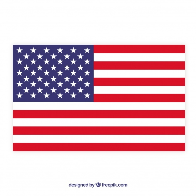 626x626 Usa Vectors, Photos And Psd Files Free Download