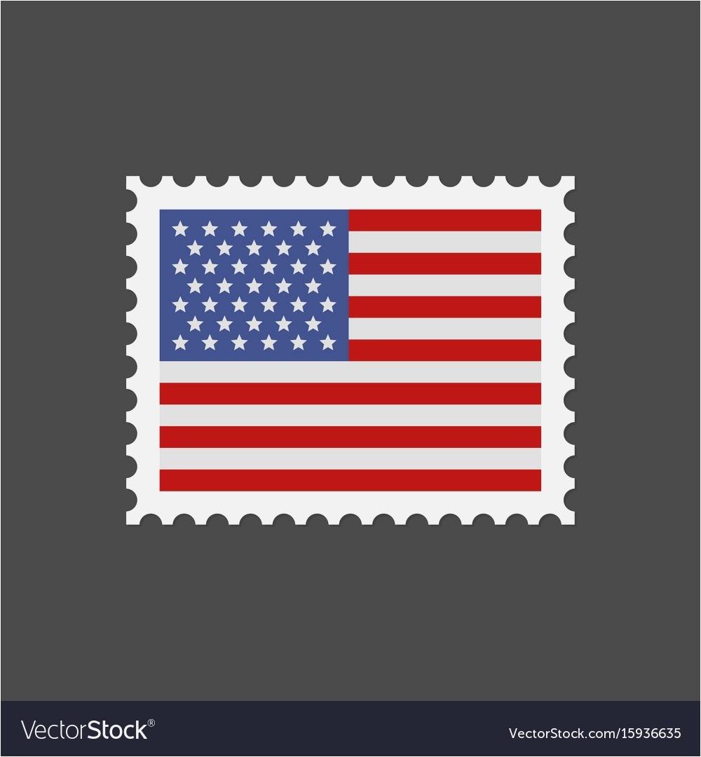 1000x1080 American Flag Room Decor Fresh 23 American Flag Vector Free Simple
