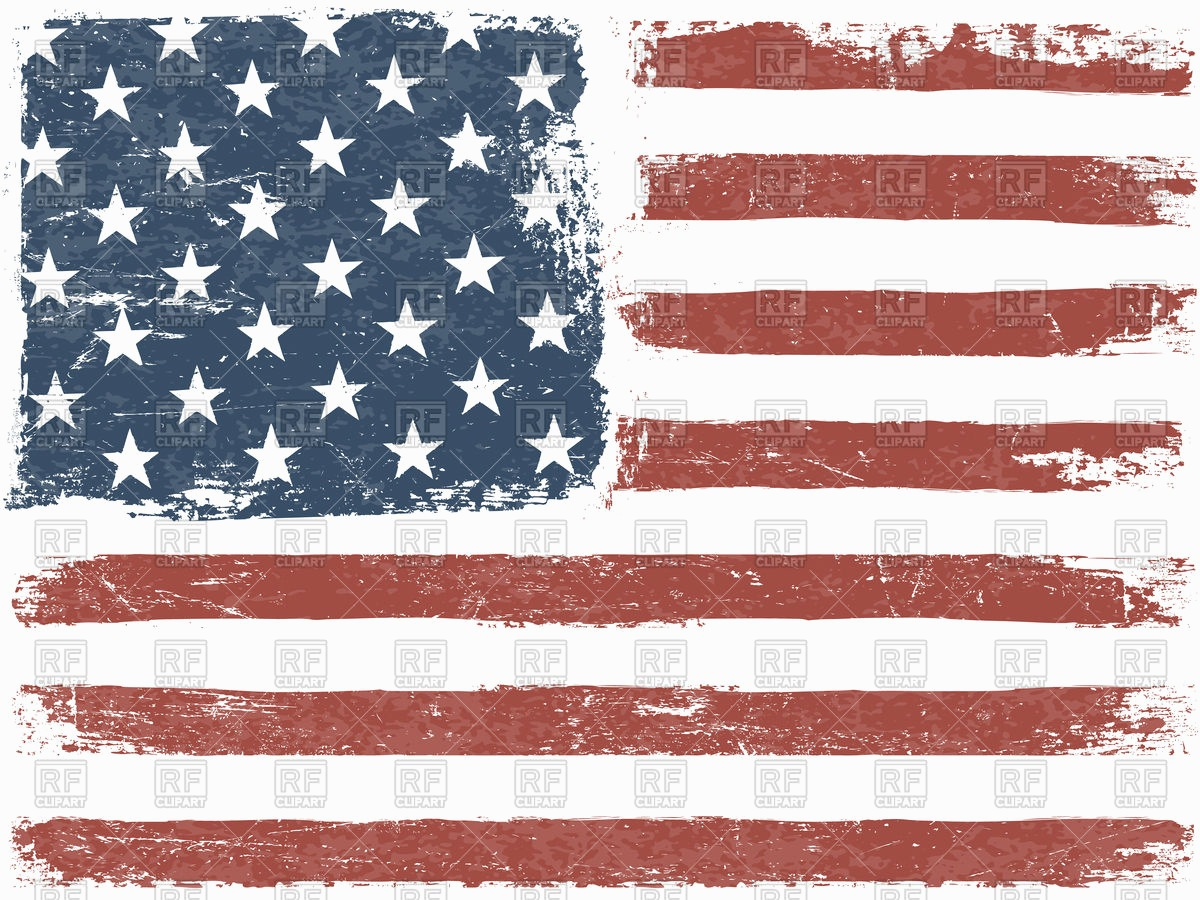 1200x900 American Flag Vector Free Download Better American Flag Vector