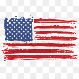 american flag vector free download at getdrawings com free for