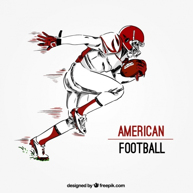 626x626 American Football Vectors, Photos And Psd Files Free Download