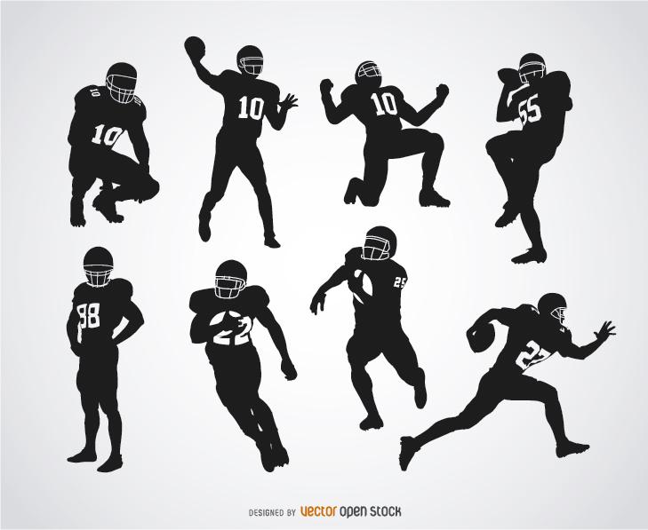 729x597 American Football Team Png Transparent American Football Team.png