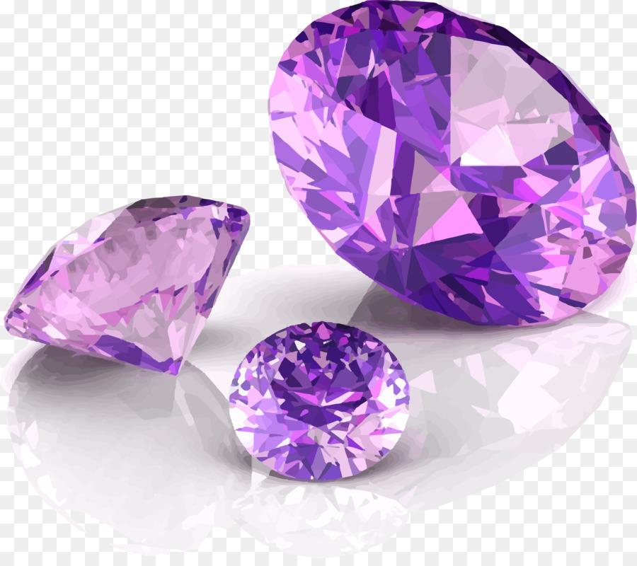 900x800 Amethyst Gemstone Jewellery Birthstone Quartz