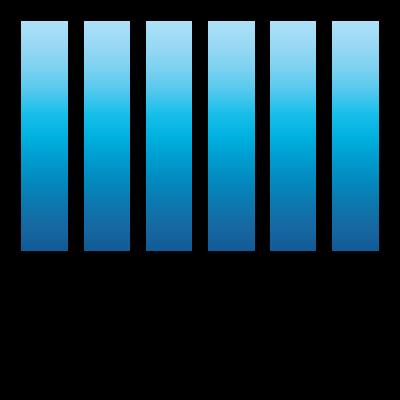 400x400 American Express Logo Download Eps