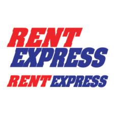 226x226 American Express Logo Vector Free Logopik