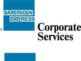 310x233 American Express Vector Logo Free Vectors Ui Download