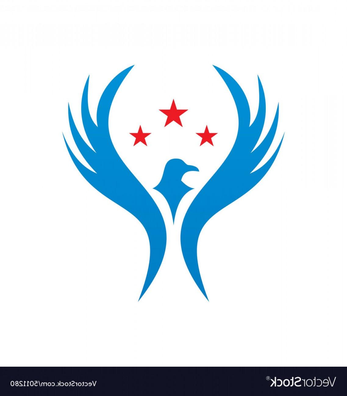 1138x1296 Bird Fly American Star Logo Vector Arenawp