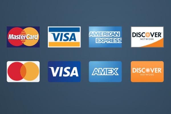 600x400 Free Amex Icon 307239 Download Amex Icon