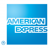 195x195 American Express Brands Of The Download Vector Logos