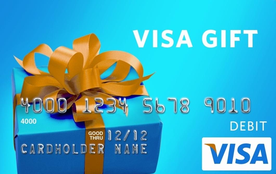 1061x670 Gift Visa Logo Vector