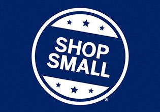 315x220 Small Business Saturday Marketing Materials