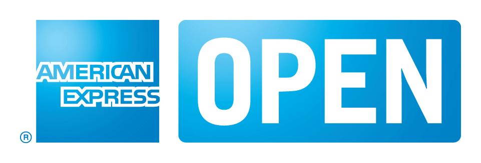 961x327 Amex Open Logo Latin Business Association