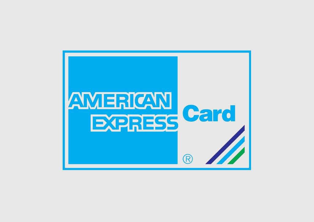 1024x724 American Express Card Vector Art Amp Graphics
