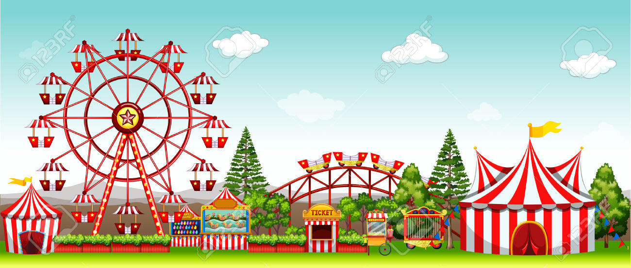 1300x553 48833766 Amusement Park
