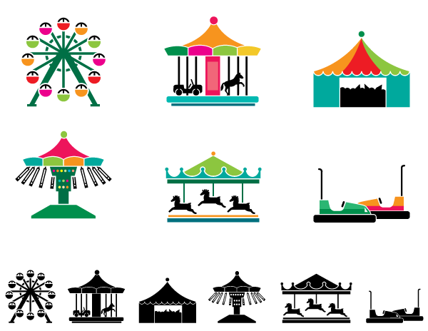 600x464 Png Theme Park Transparent Theme Park.png Images. Pluspng