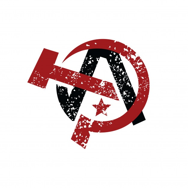 626x626 Anarchy Vectors, Photos And Psd Files Free Download