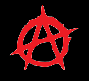 300x274 Anarchy Logo Vector (.eps) Free Download