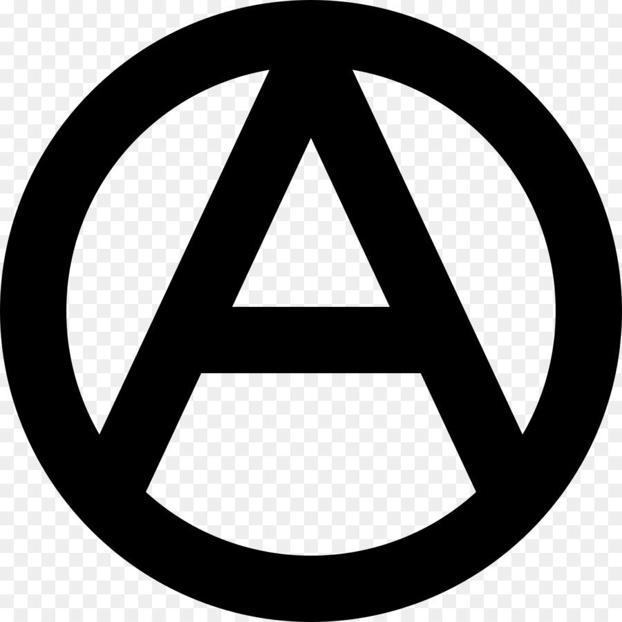 900x900 Crypto Anarchism Anarchy