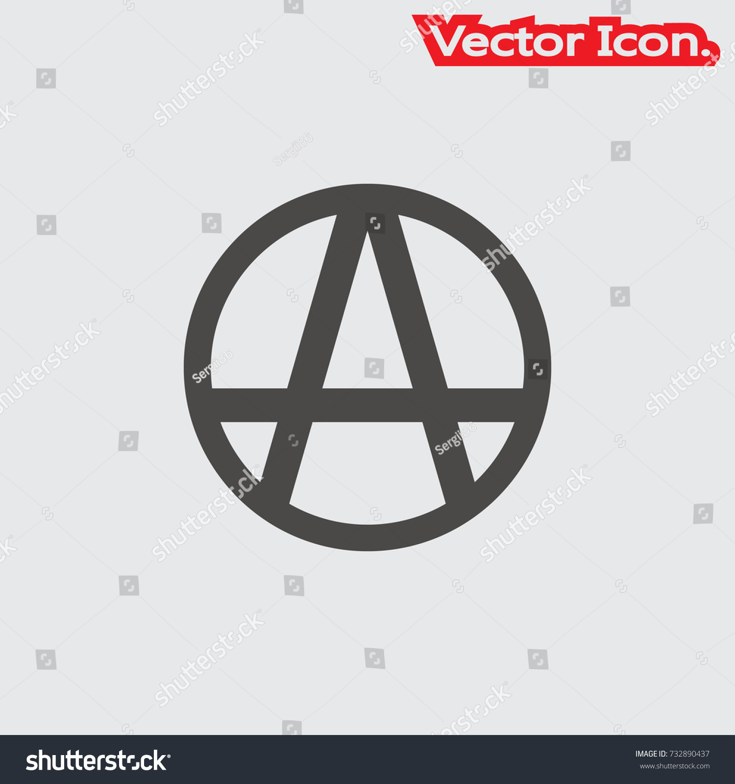 1500x1600 Free Anarchy Icon 289769 Download Anarchy Icon