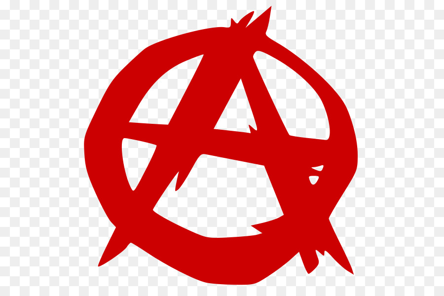 900x600 Anarchism Anarchy Symbol Scalable Vector Graphics