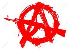 236x166 Anarchy