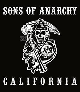 260x300 Anarchy Logo Vectors Free Download