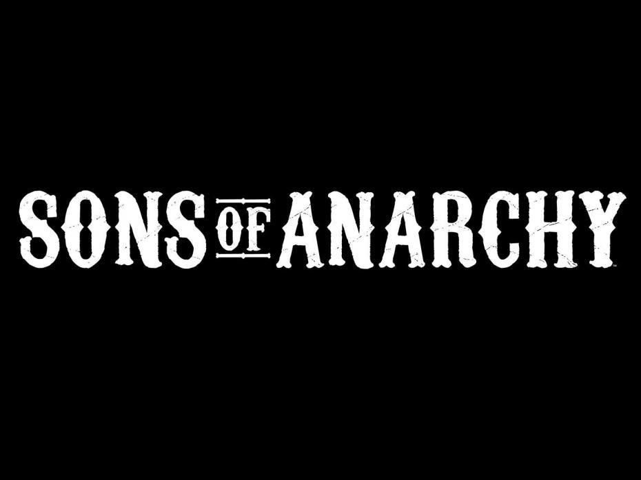 930x697 Filelogo De La Serie Sons Of Anarchy.jpg