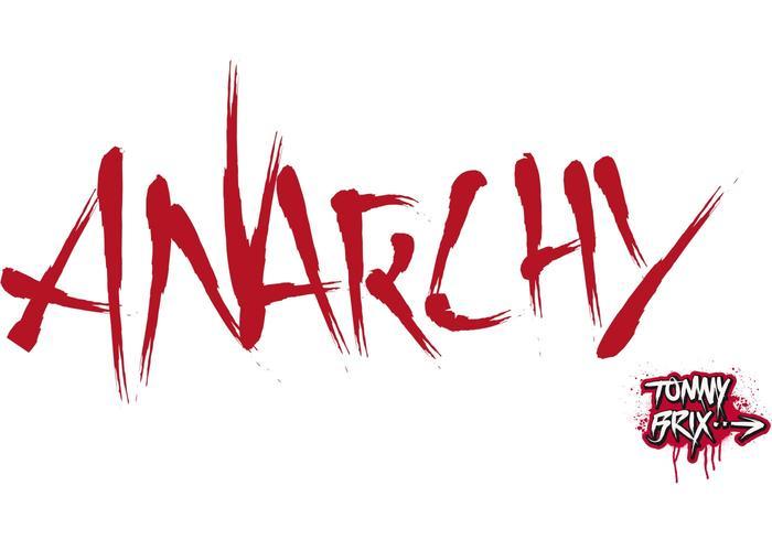 700x490 Free Anarchy Vector